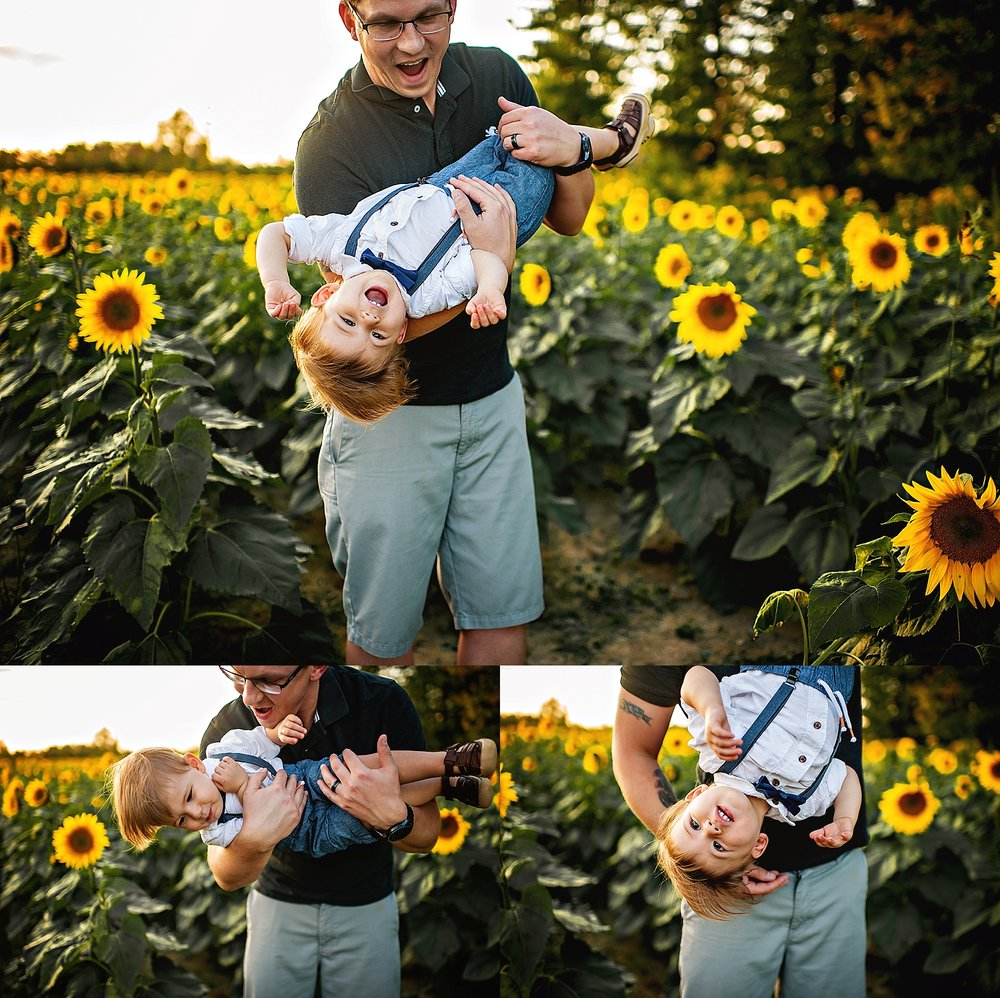 Schreiner-family-lauren-grayson-cleveland-photographer-sunflower-field-session_0009.jpg