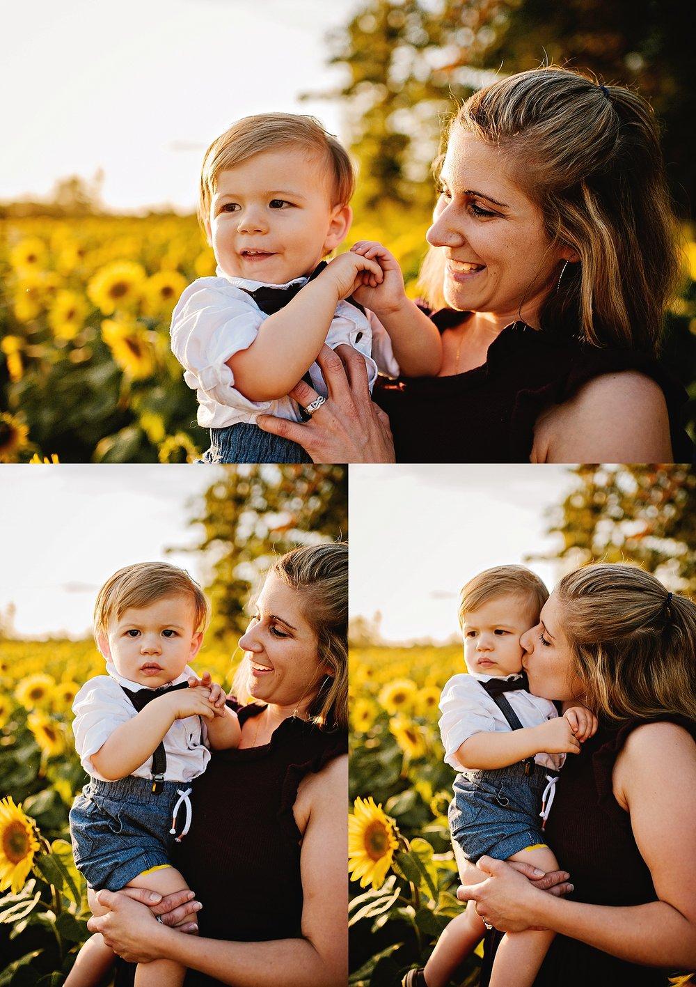 Schreiner-family-lauren-grayson-cleveland-photographer-sunflower-field-session_0022.jpg