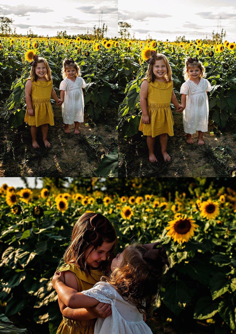 Rutherford-family-cleveland-photographer-lauren-grayson-sunflower-field-session_0002.jpg