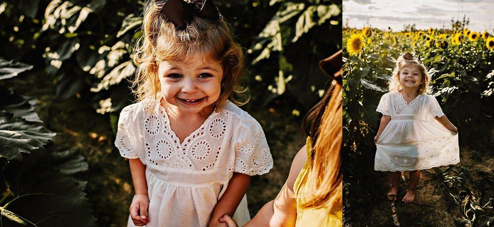 Rutherford-family-cleveland-photographer-lauren-grayson-sunflower-field-session_0005.jpg