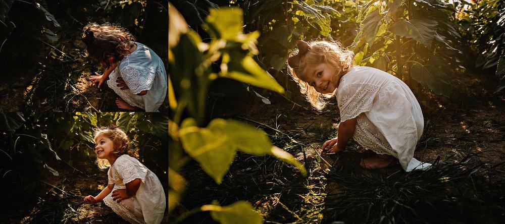 Rutherford-family-cleveland-photographer-lauren-grayson-sunflower-field-session_0007.jpg
