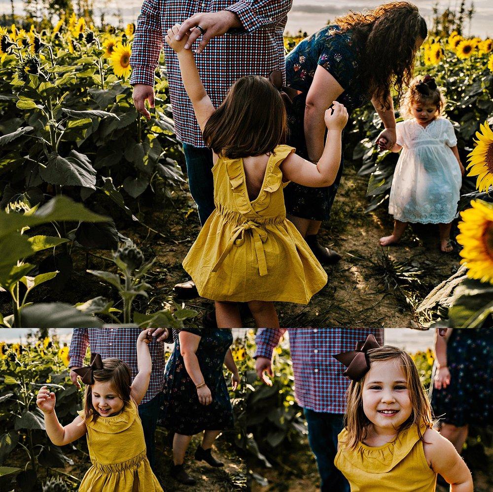 Rutherford-family-cleveland-photographer-lauren-grayson-sunflower-field-session_0009.jpg