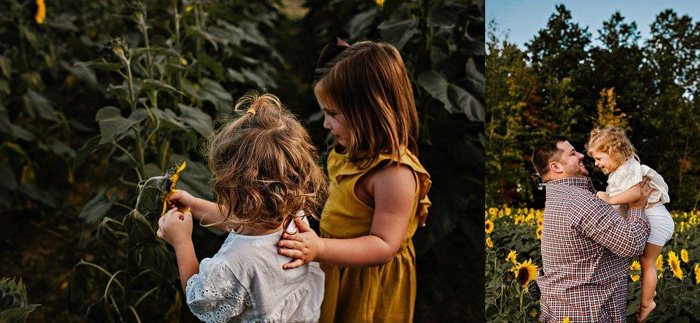 Rutherford-family-cleveland-photographer-lauren-grayson-sunflower-field-session_0018.jpg