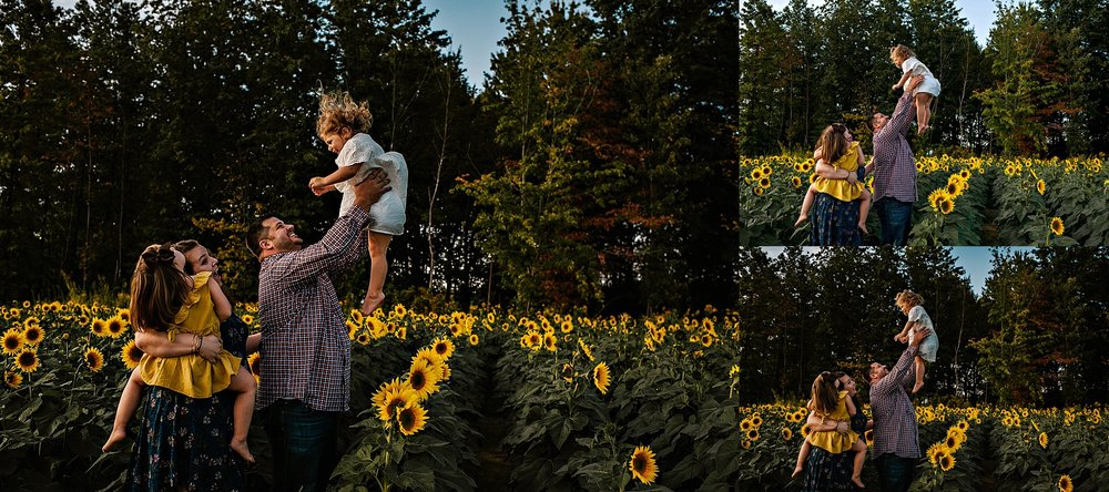Rutherford-family-cleveland-photographer-lauren-grayson-sunflower-field-session_0023.jpg