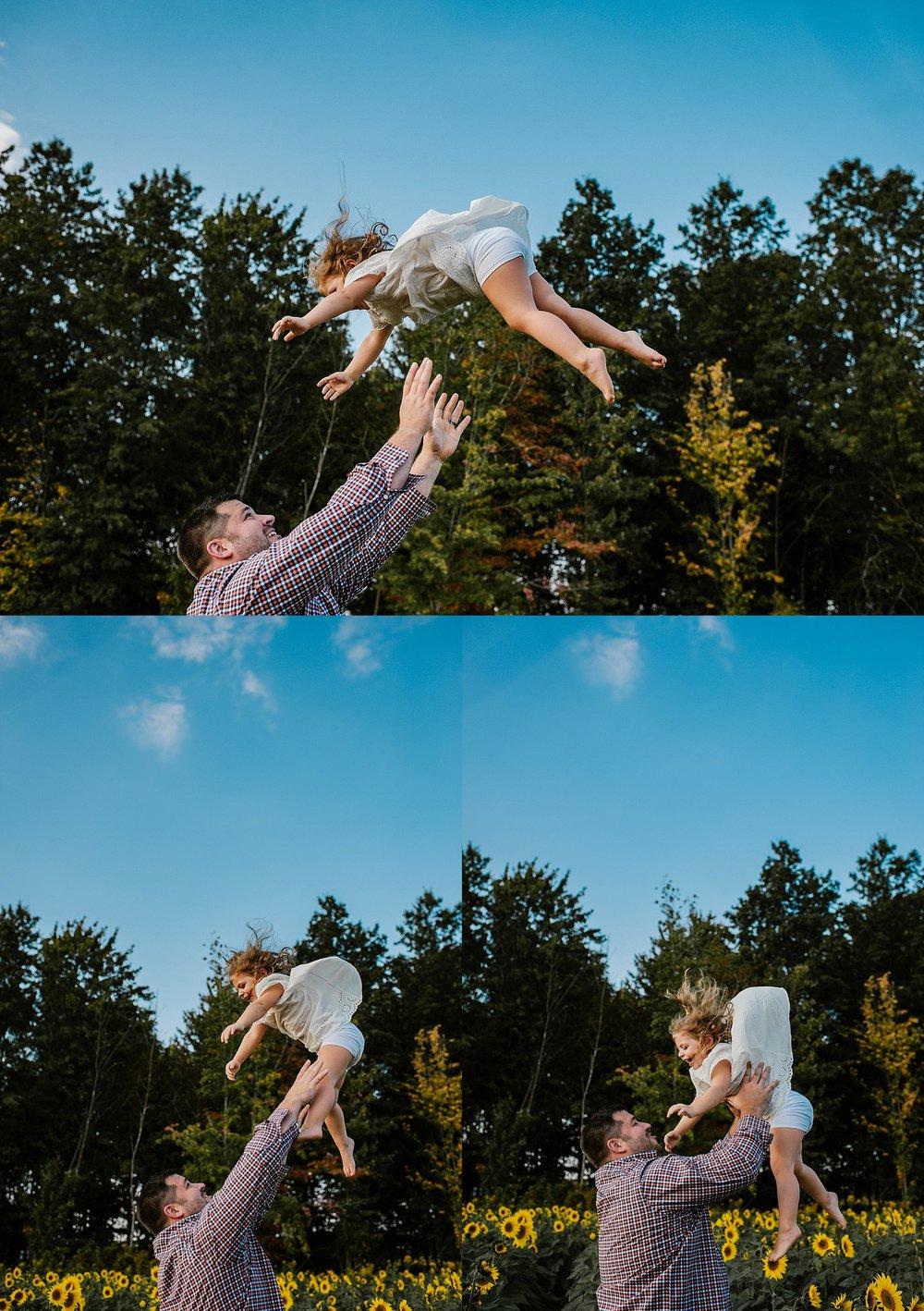 Rutherford-family-cleveland-photographer-lauren-grayson-sunflower-field-session_0026.jpg