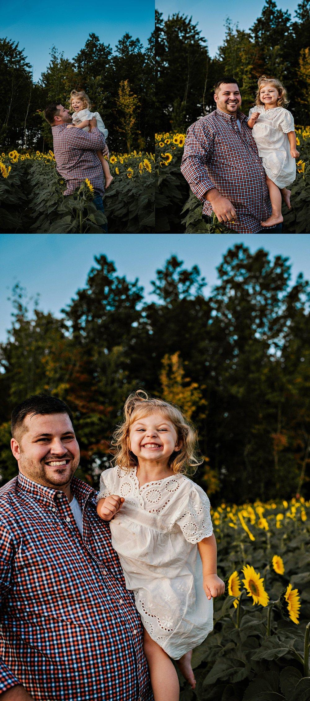 Rutherford-family-cleveland-photographer-lauren-grayson-sunflower-field-session_0028.jpg