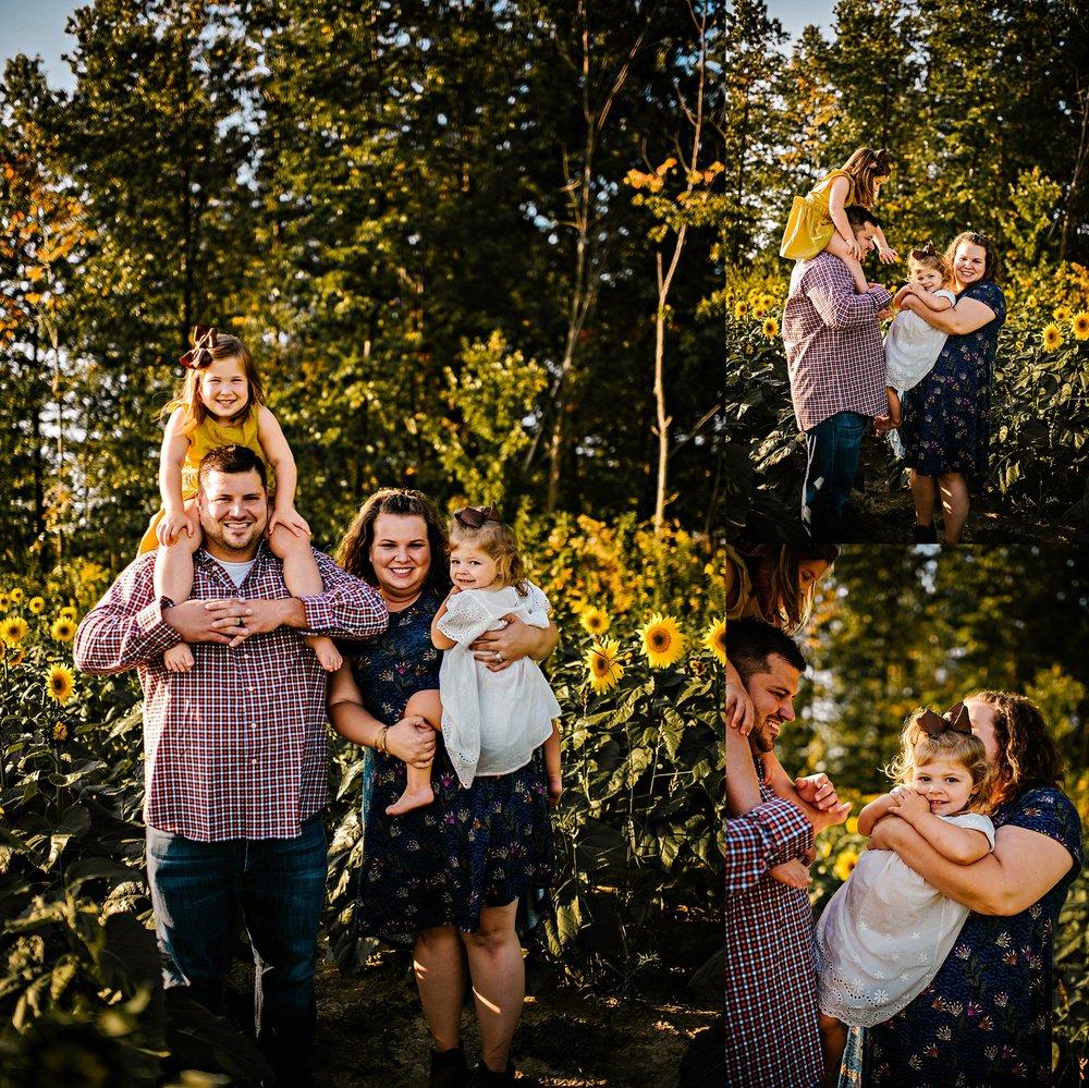 Rutherford-family-cleveland-photographer-lauren-grayson-sunflower-field-session_0032.jpg