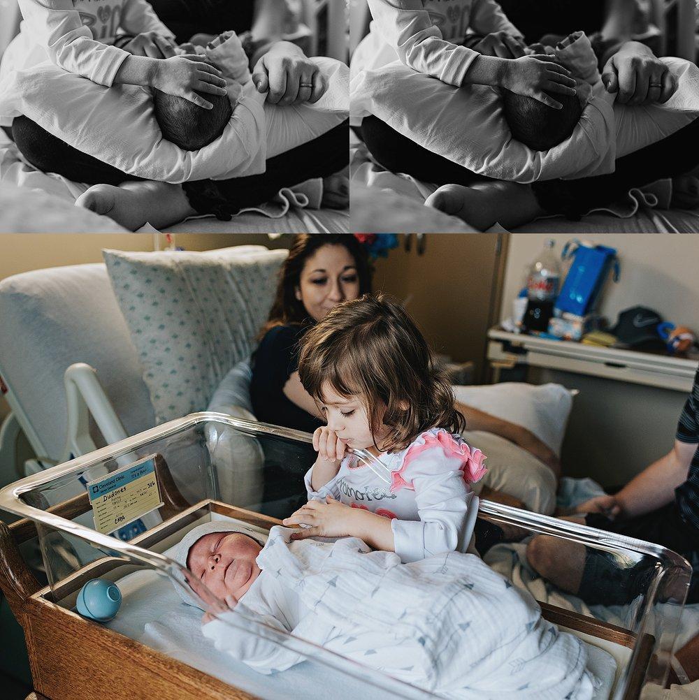 Dudones-family-cleveland-photographer-lauren-grayson-fresh-48-session_0020.jpg