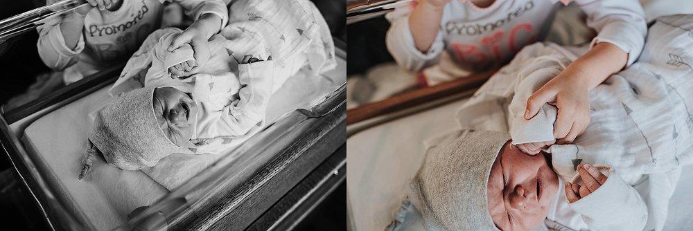 Dudones-family-cleveland-photographer-lauren-grayson-fresh-48-session_0021.jpg
