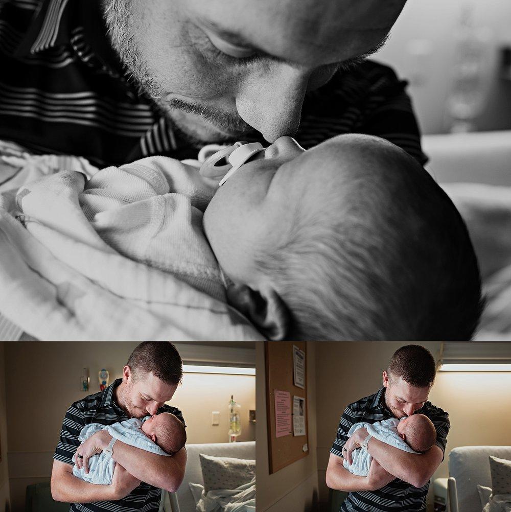 Dudones-family-cleveland-photographer-lauren-grayson-fresh-48-session_0045.jpg