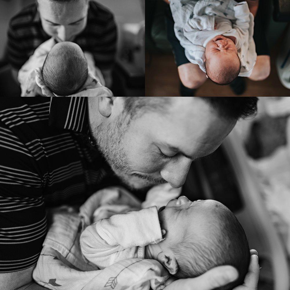 Dudones-family-cleveland-photographer-lauren-grayson-fresh-48-session_0047.jpg