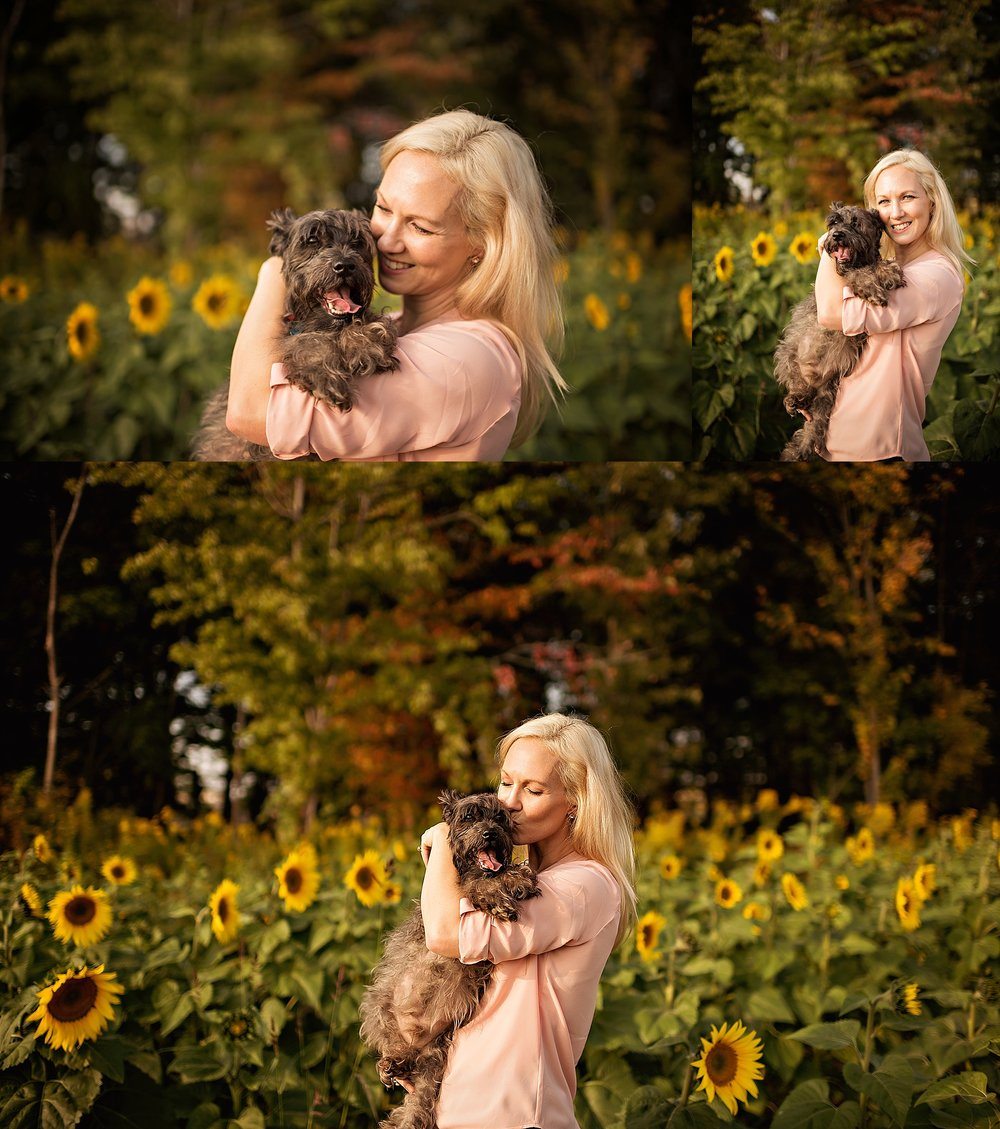 Lori-and-mike-akron-ohio-photographer-lauren-grayson-sunflower-field-session_0024.jpg