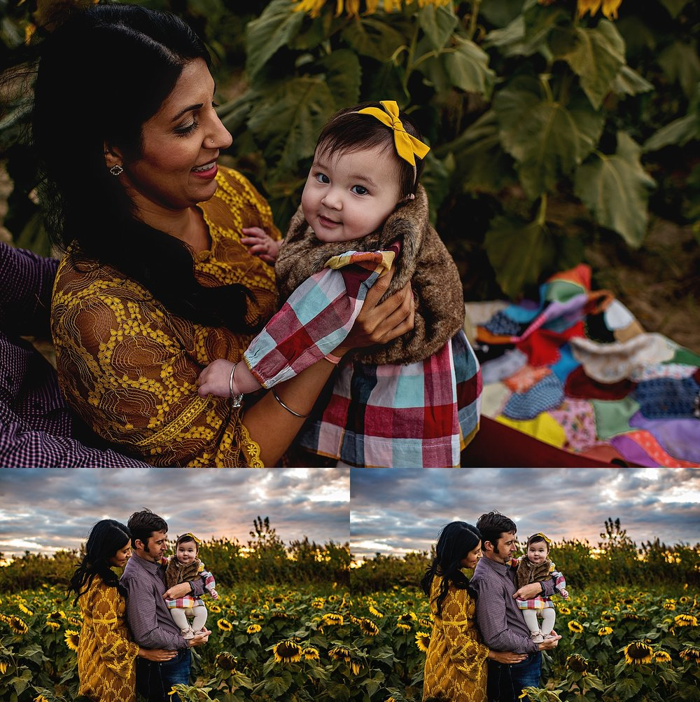 Turner-family-akron-ohio-photographer-lauren-grayson-sunflower-field-session_0007.jpg
