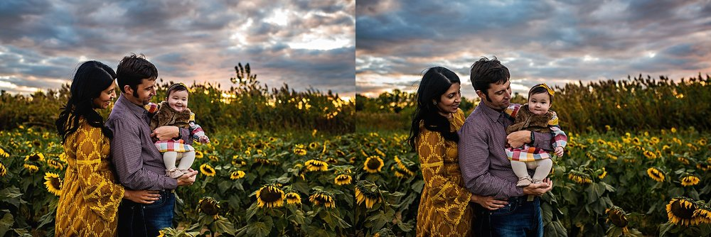 Turner-family-akron-ohio-photographer-lauren-grayson-sunflower-field-session_0009.jpg