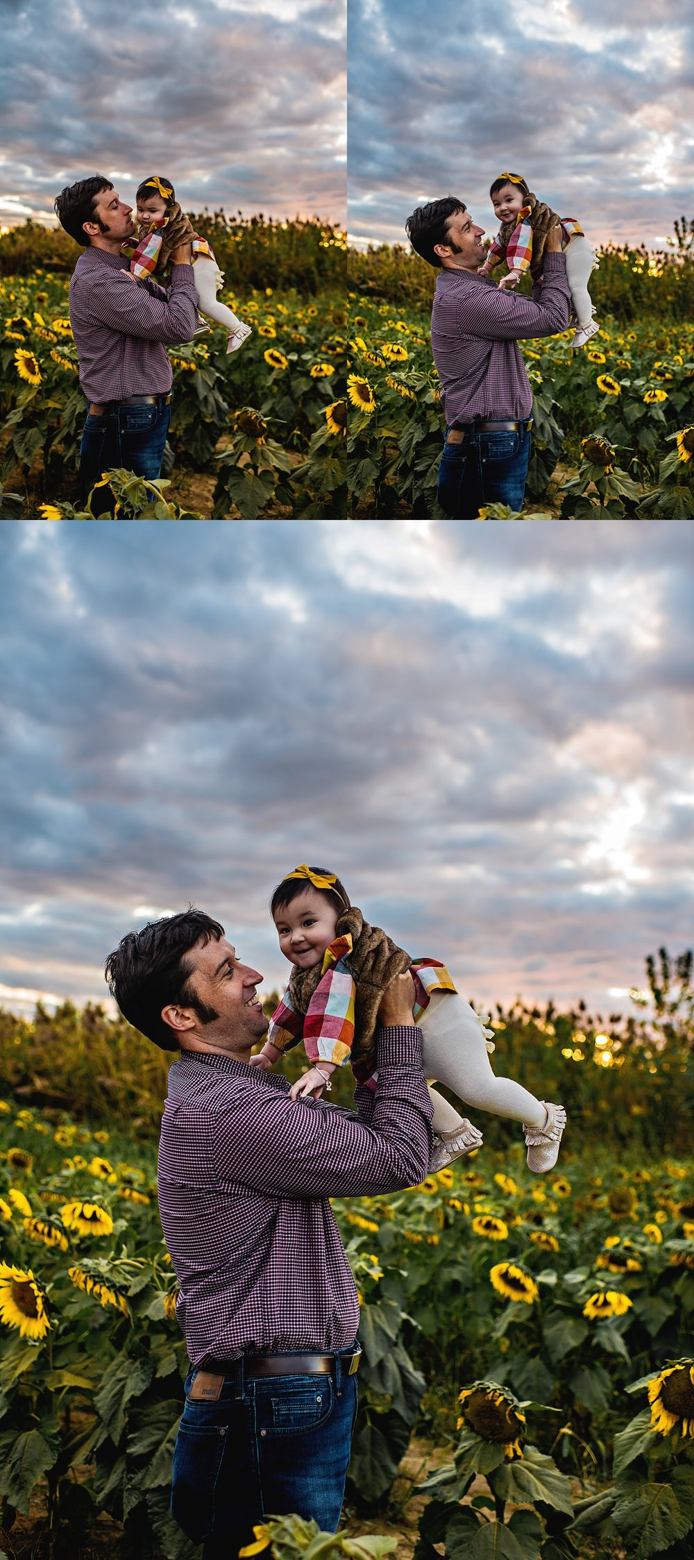 Turner-family-akron-ohio-photographer-lauren-grayson-sunflower-field-session_0011.jpg