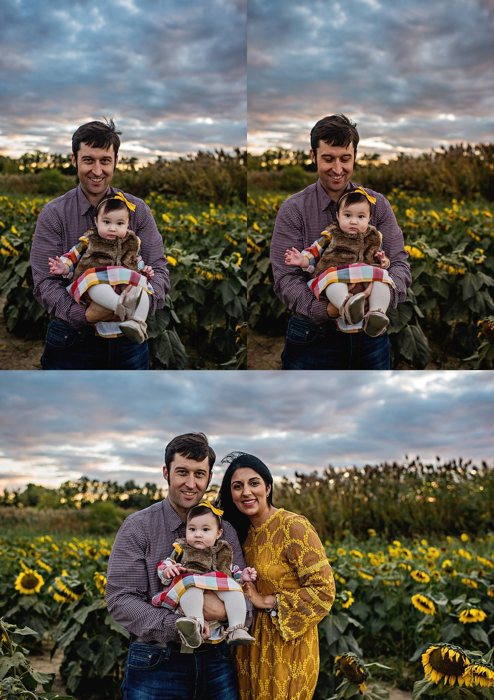 Turner-family-akron-ohio-photographer-lauren-grayson-sunflower-field-session_0013.jpg