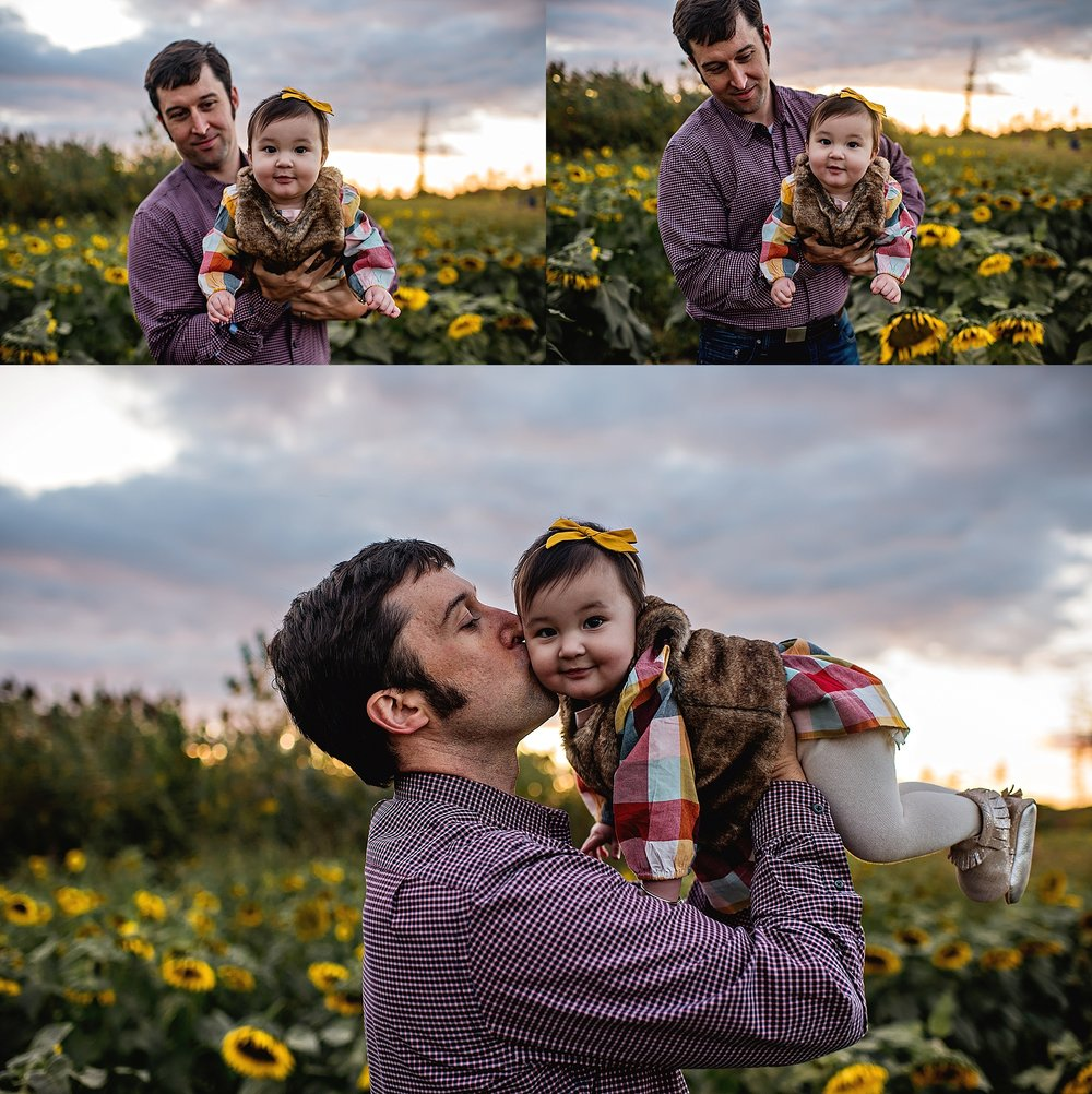 Turner-family-akron-ohio-photographer-lauren-grayson-sunflower-field-session_0019.jpg
