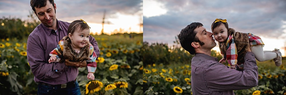 Turner-family-akron-ohio-photographer-lauren-grayson-sunflower-field-session_0020.jpg