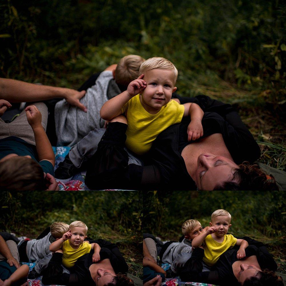 Cetnar-family-lauren-grayson-medina-akron-ohio-family-photographer_0002.jpg