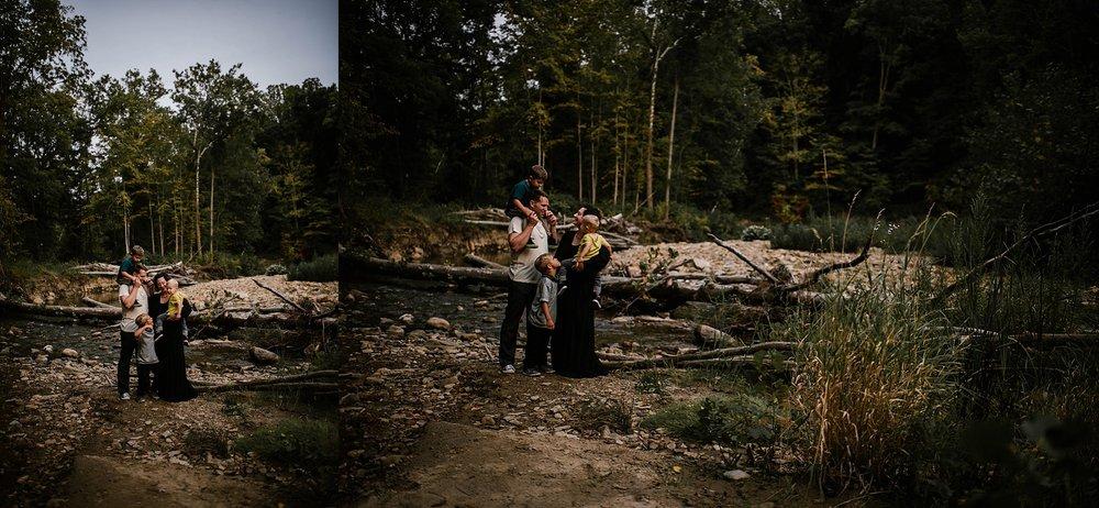 Cetnar-family-lauren-grayson-medina-akron-ohio-family-photographer_0003.jpg