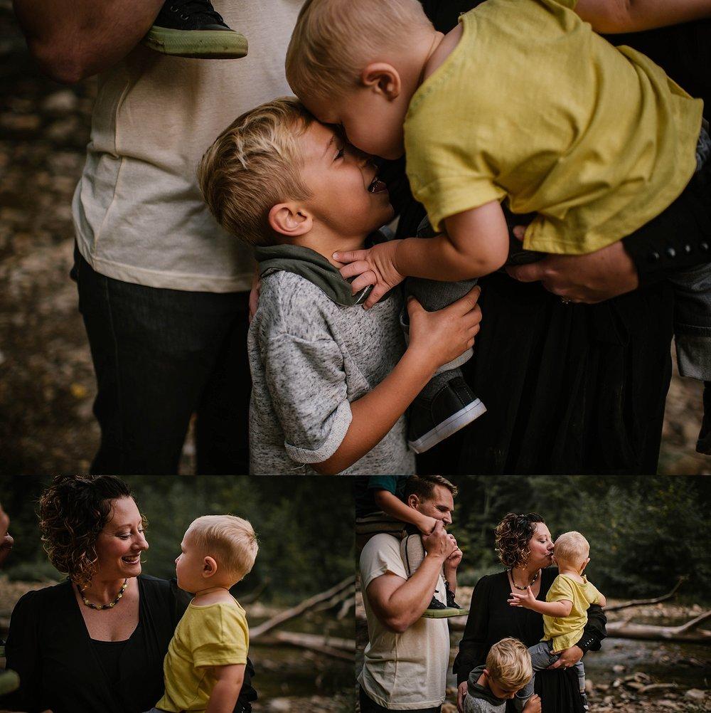 Cetnar-family-lauren-grayson-medina-akron-ohio-family-photographer_0004.jpg