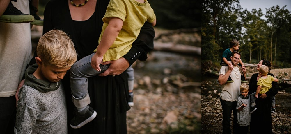 Cetnar-family-lauren-grayson-medina-akron-ohio-family-photographer_0005.jpg