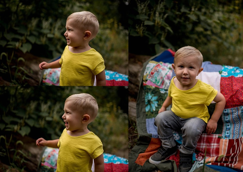 Cetnar-family-lauren-grayson-medina-akron-ohio-family-photographer_0006.jpg
