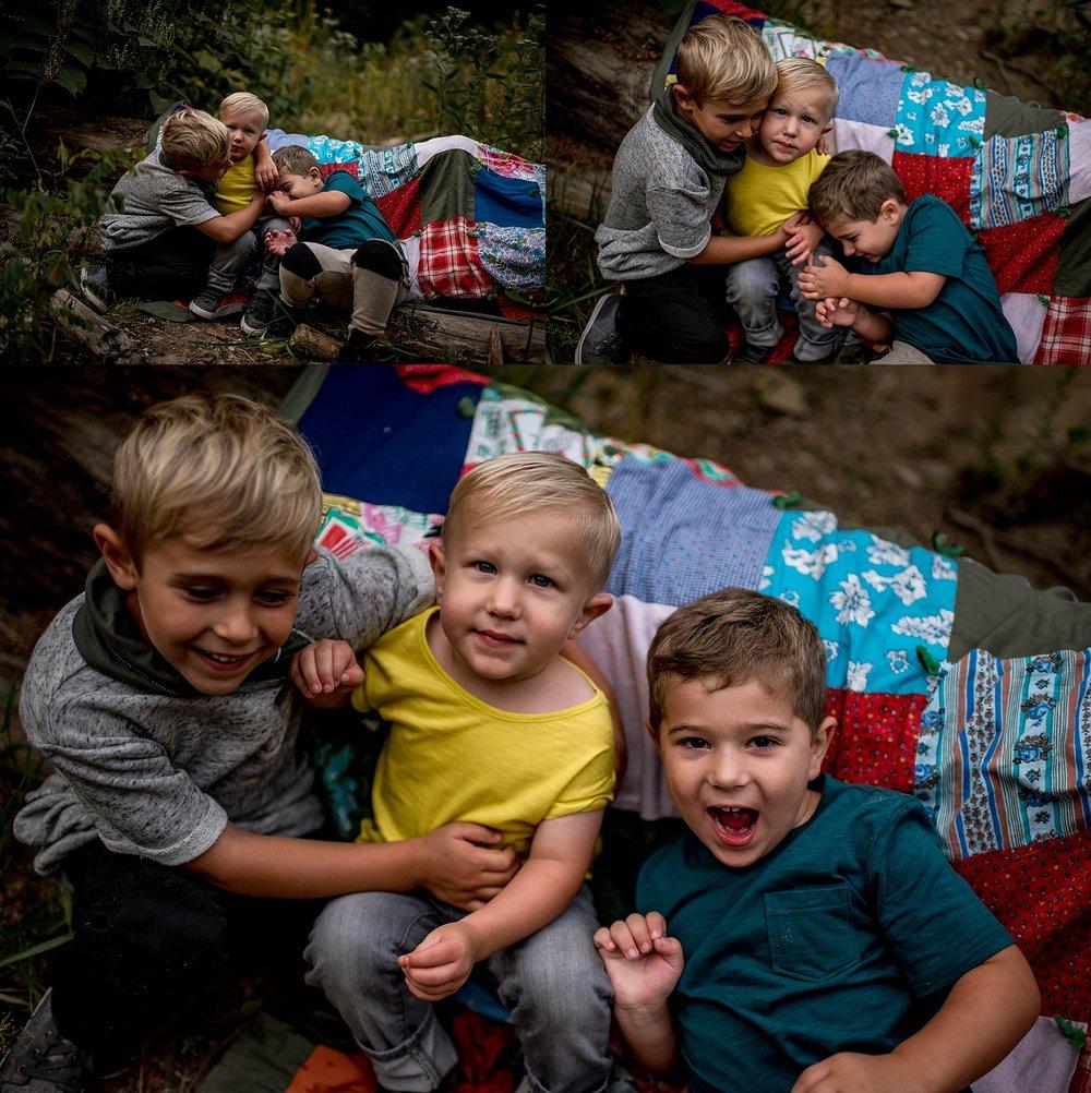 Cetnar-family-lauren-grayson-medina-akron-ohio-family-photographer_0007.jpg