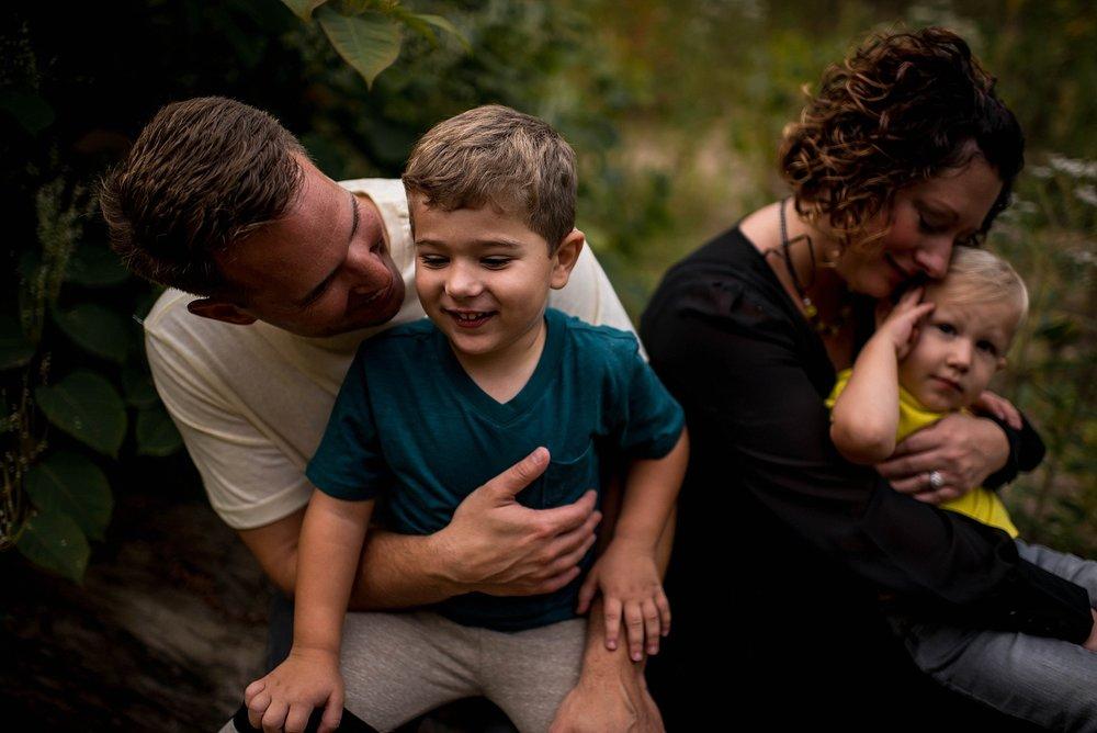 Cetnar-family-lauren-grayson-medina-akron-ohio-family-photographer_0010.jpg