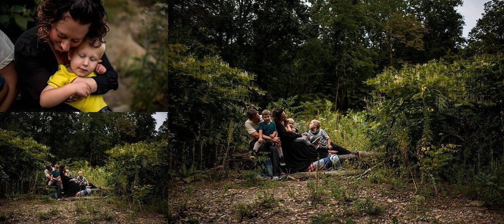 Cetnar-family-lauren-grayson-medina-akron-ohio-family-photographer_0011.jpg