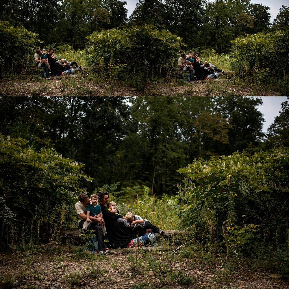 Cetnar-family-lauren-grayson-medina-akron-ohio-family-photographer_0012.jpg