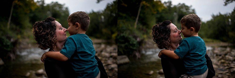 Cetnar-family-lauren-grayson-medina-akron-ohio-family-photographer_0015.jpg