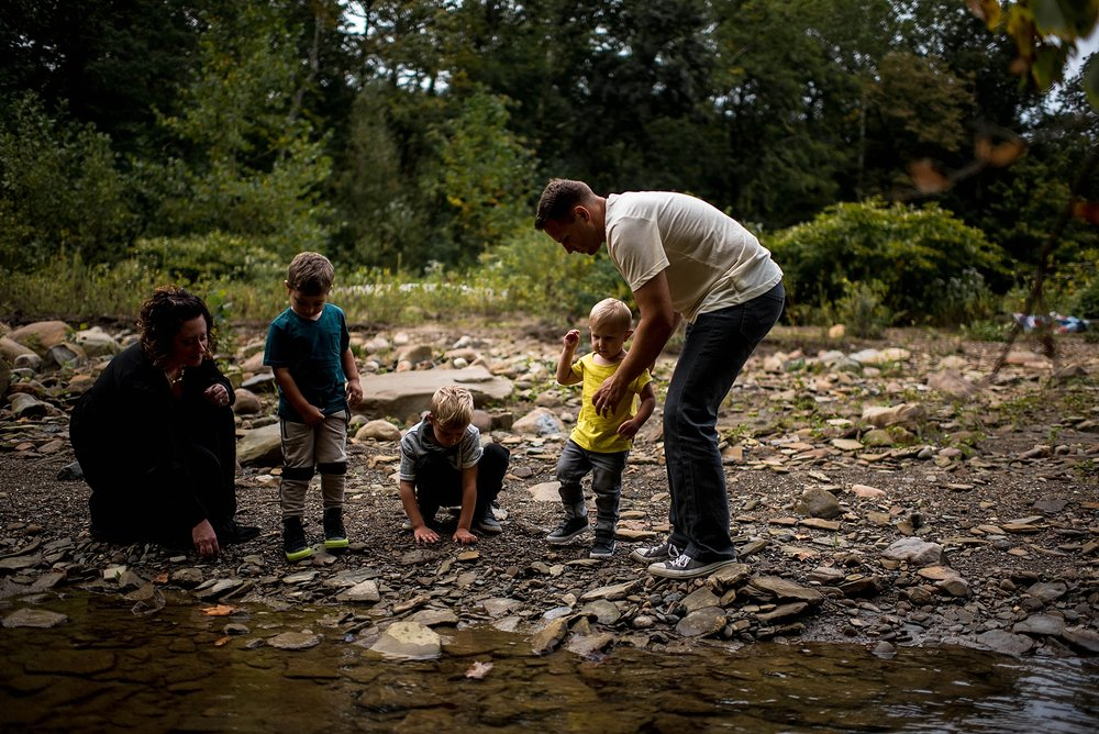 Cetnar-family-lauren-grayson-medina-akron-ohio-family-photographer_0016.jpg