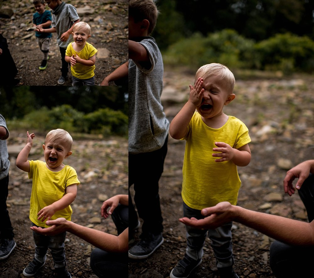 Cetnar-family-lauren-grayson-medina-akron-ohio-family-photographer_0019.jpg