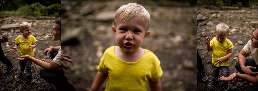 Cetnar-family-lauren-grayson-medina-akron-ohio-family-photographer_0020.jpg