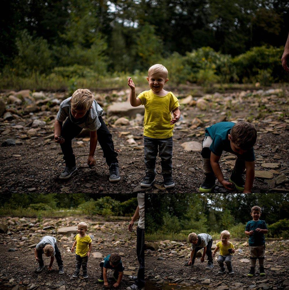 Cetnar-family-lauren-grayson-medina-akron-ohio-family-photographer_0021.jpg
