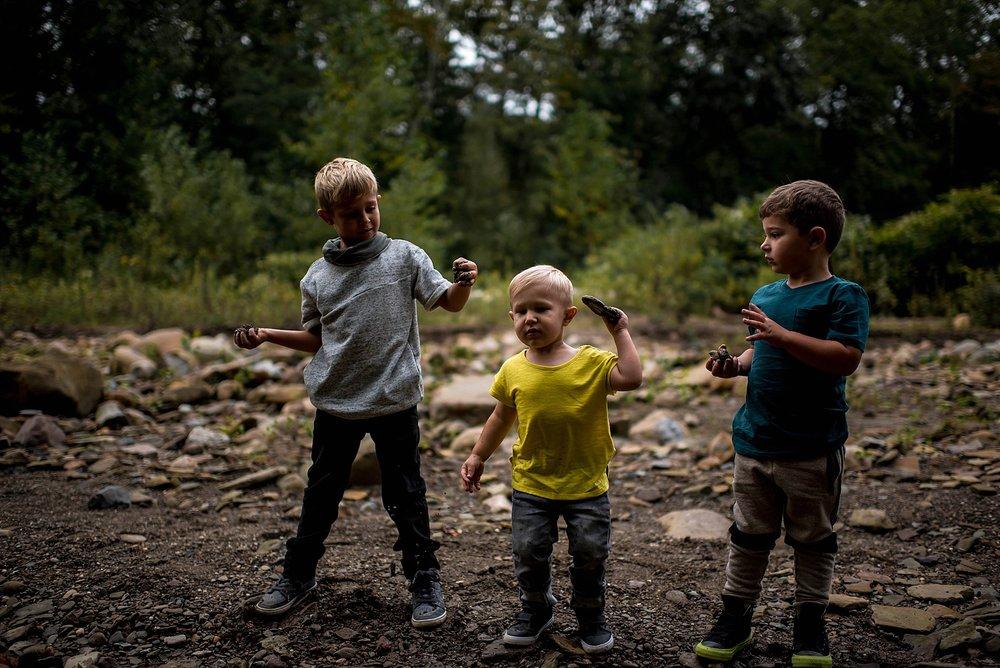 Cetnar-family-lauren-grayson-medina-akron-ohio-family-photographer_0022.jpg