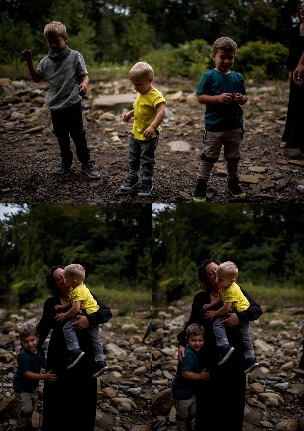 Cetnar-family-lauren-grayson-medina-akron-ohio-family-photographer_0023.jpg
