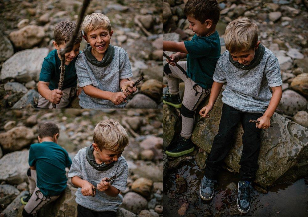 Cetnar-family-lauren-grayson-medina-akron-ohio-family-photographer_0025.jpg