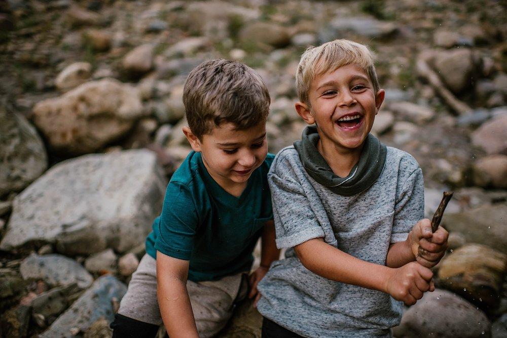 Cetnar-family-lauren-grayson-medina-akron-ohio-family-photographer_0026.jpg