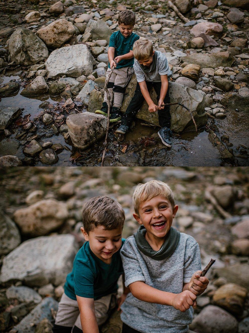 Cetnar-family-lauren-grayson-medina-akron-ohio-family-photographer_0027.jpg