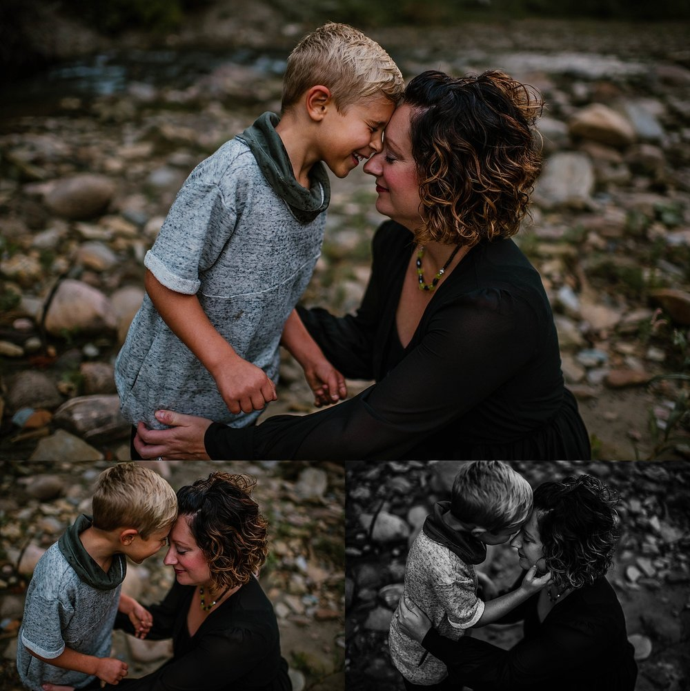 Cetnar-family-lauren-grayson-medina-akron-ohio-family-photographer_0028.jpg