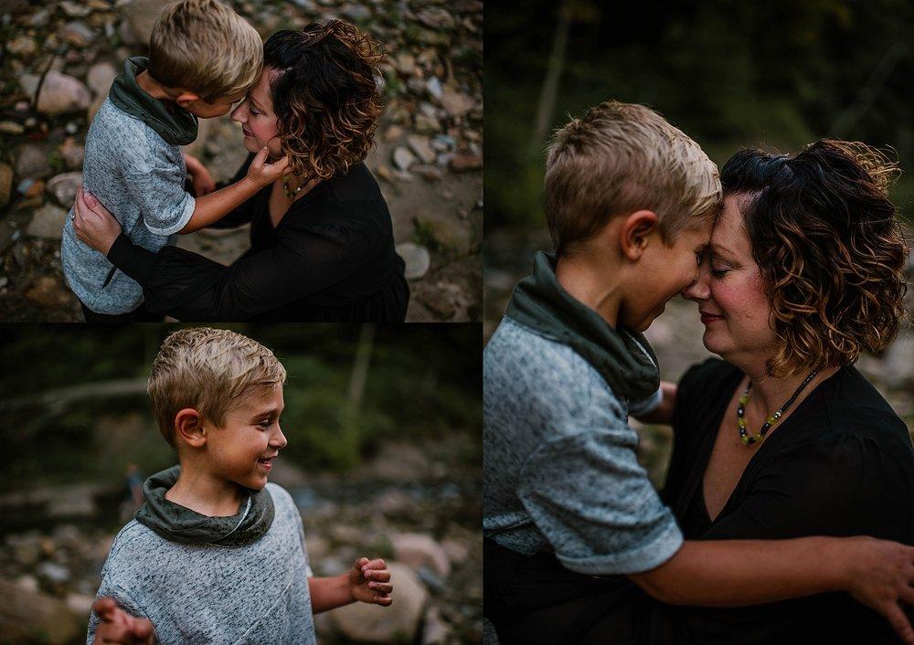 Cetnar-family-lauren-grayson-medina-akron-ohio-family-photographer_0029.jpg