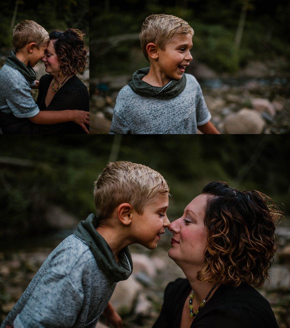 Cetnar-family-lauren-grayson-medina-akron-ohio-family-photographer_0030.jpg