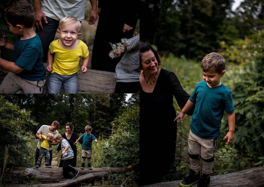 Cetnar-family-lauren-grayson-medina-akron-ohio-family-photographer_0035.jpg