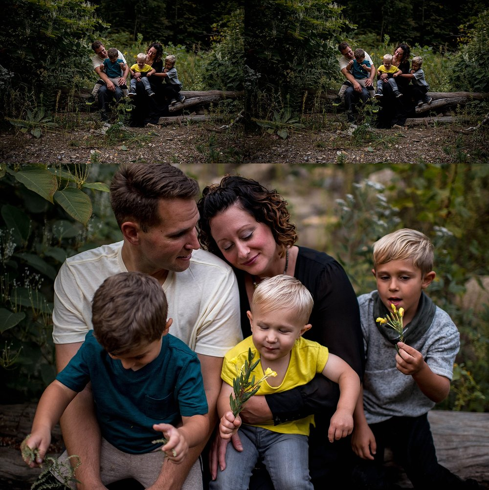 Cetnar-family-lauren-grayson-medina-akron-ohio-family-photographer_0037.jpg