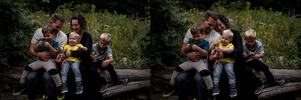 Cetnar-family-lauren-grayson-medina-akron-ohio-family-photographer_0038.jpg