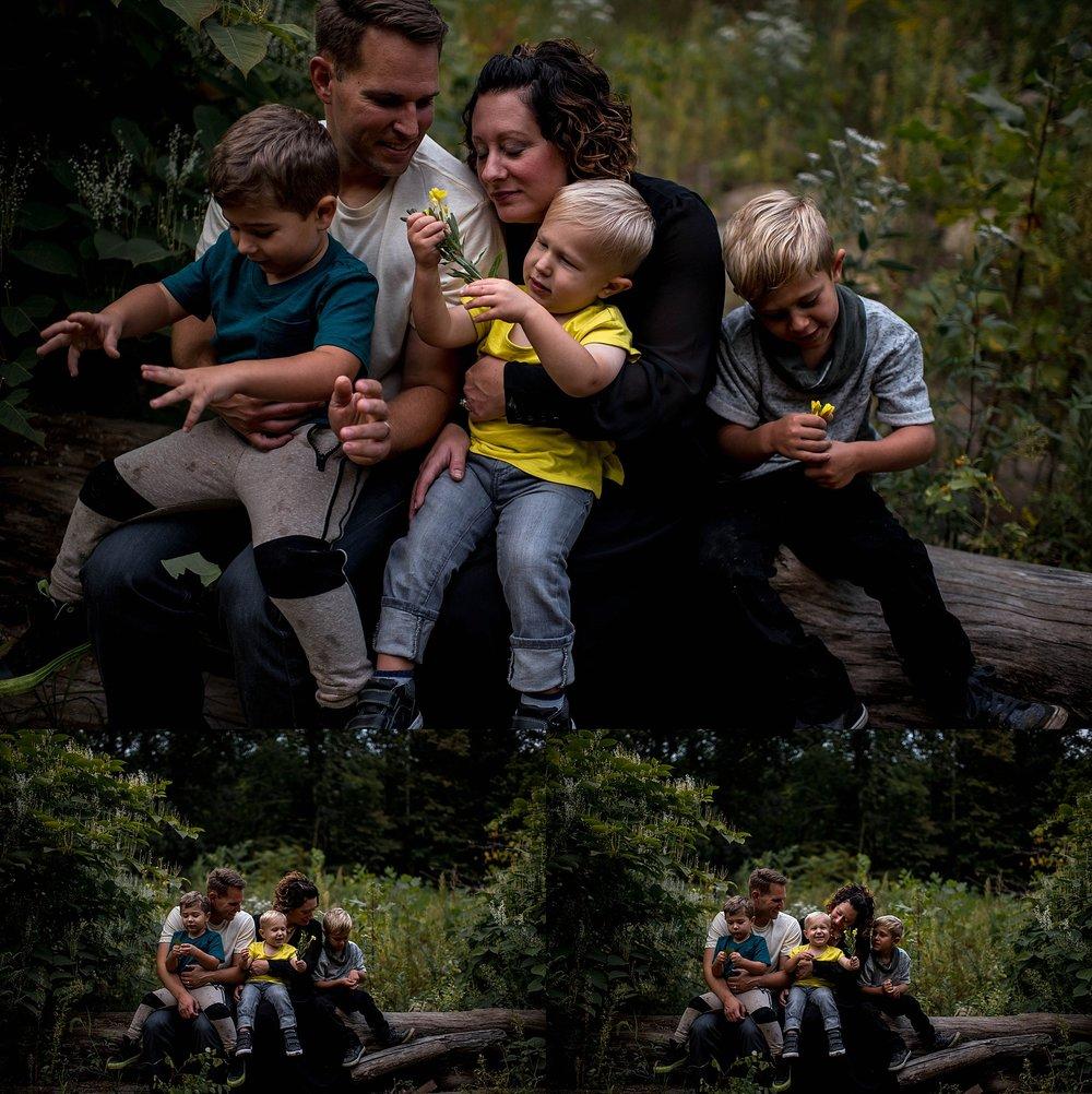Cetnar-family-lauren-grayson-medina-akron-ohio-family-photographer_0039.jpg
