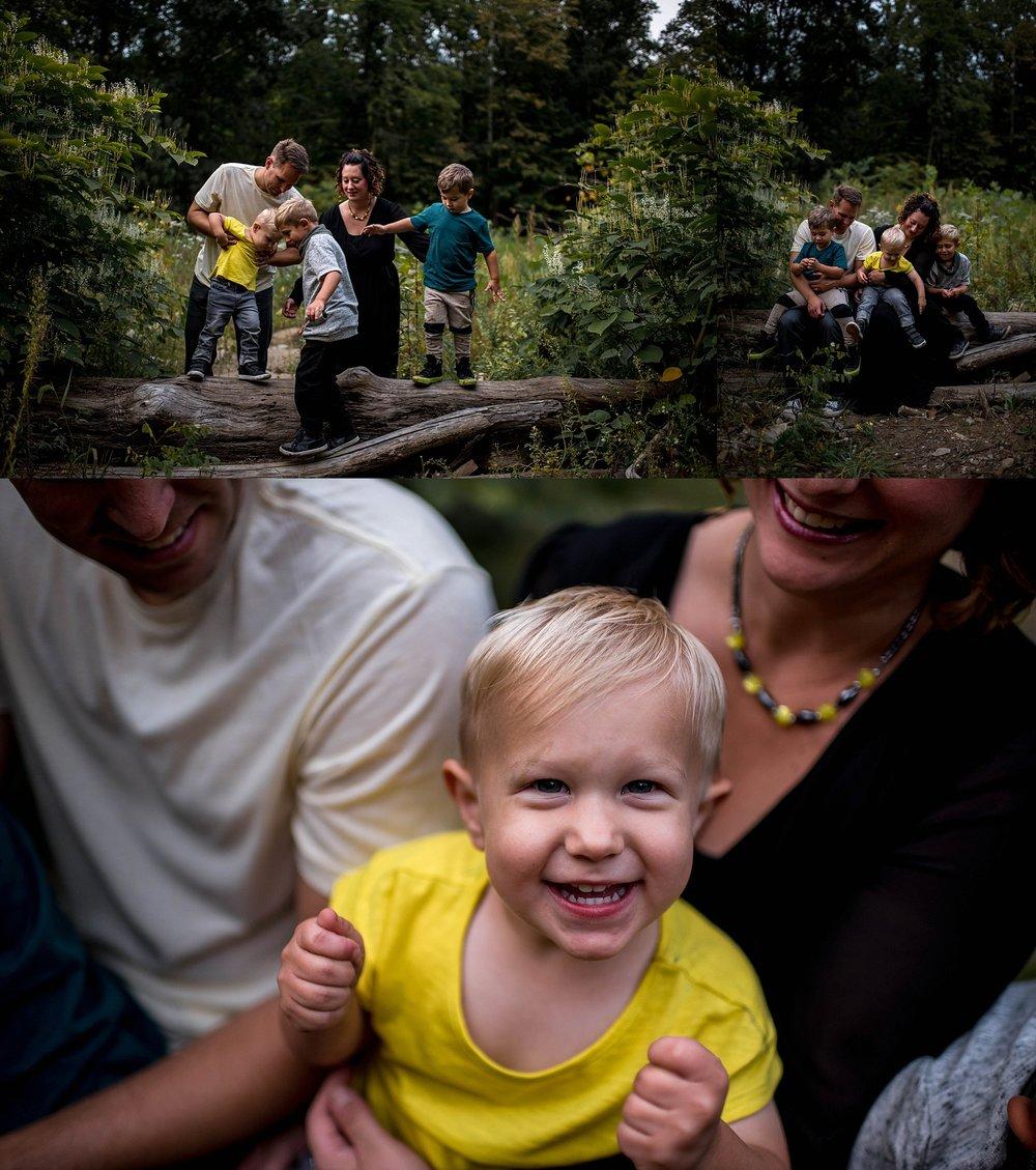 Cetnar-family-lauren-grayson-medina-akron-ohio-family-photographer_0040.jpg