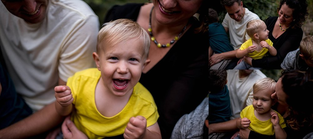 Cetnar-family-lauren-grayson-medina-akron-ohio-family-photographer_0041.jpg
